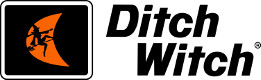 Ditch Witch Equipment Services in Oakwood GA