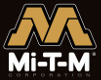Mi-T-M Equipment Services in Oakwood GA