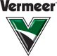 Vermeer Equipment Services in Oakwood GA
