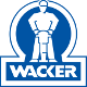 Wacker Neuson Equipment Services in Oakwood GA