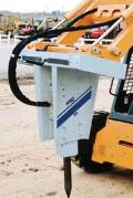 Where to rent HYDRAULIC BREAKER, in Gainesville GA