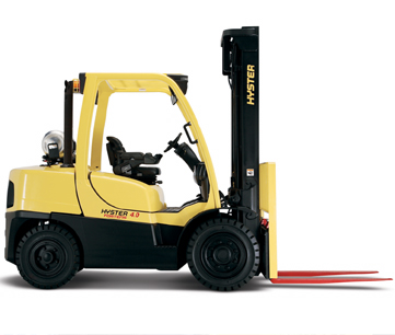 Where to find 12K  LP FORKLIFT in Gainesville