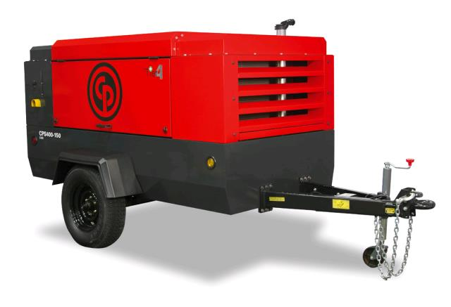 Where to find COMPRESSOR, TOWABLE, 400 CFM in Gainesville