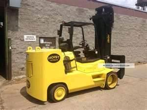 Where to find 30K  LP FORKLIFT in Gainesville