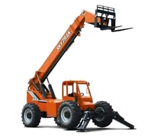10k Telehandler Rentals Gainesville Ga Where To Rent 10k