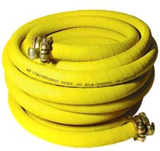 Where to find AIR HOSE, 1 1 2  X 50 in Gainesville