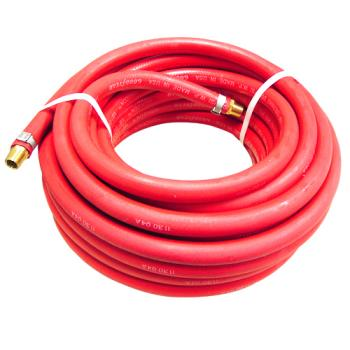 Where to find AIR HOSE, 3 8  X 50 in Gainesville