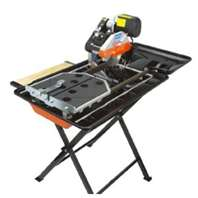 Where to find TILE SAW, 7  CLIPPER in Gainesville