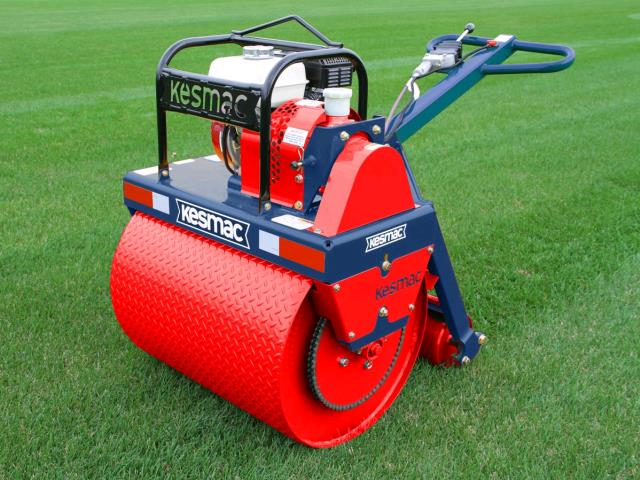 Where to find SOD ROLLER, KESMAC, 800 in Gainesville