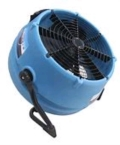 Where to rent STEALTH VENTILATION FAN in Gainesville GA