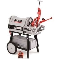 Where to rent RIDGID 535 THREADER, COMPLETE in Gainesville GA