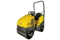Where to rent Double Drum Roller, Smooth, 1 ton in Gainesville GA