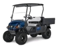 Where to rent Utility Task Vehicle in Gainesville GA