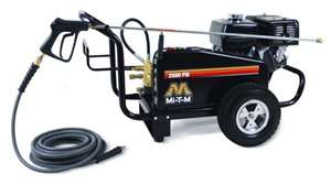 Where to find PRESSURE WASHER, 3500 PSI in Gainesville