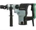 Where to rent HAMMER DRILL, 1.5  SPLINE in Gainesville GA