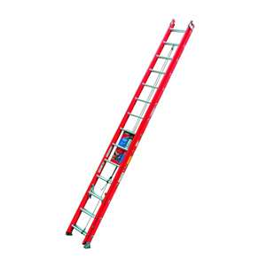 Where to find LADDER, 24  EXT, FIBERGLASS in Gainesville