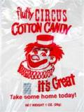 Where to rent COTTON CANDY BAGS  100 CT in Gainesville GA