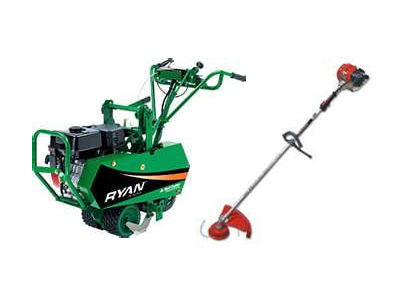 Lawn & Garden Equipment Rentals in Oakwood Georgia, Gainesville, Buford, Cumming, Cleveland, Cornelia GA